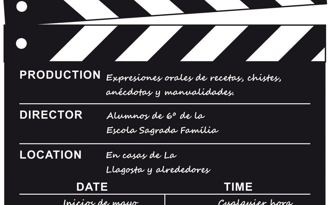 Expressions orals de castellà